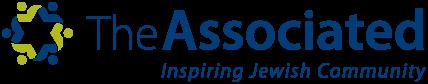 The Associated - Inspiring Jewish Community