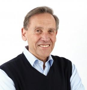 Bob Brooks