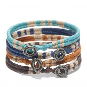 fair-trade-chanukah-global-goods-parters-bracelets-for-change