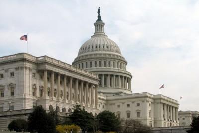 Legislators Discuss Israel Before AIPAC Confab