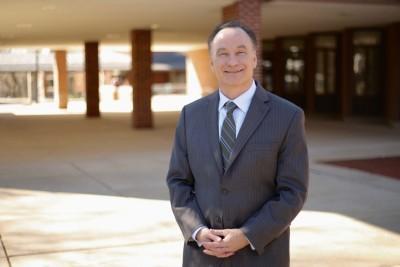 Stevenson University Appoints New President