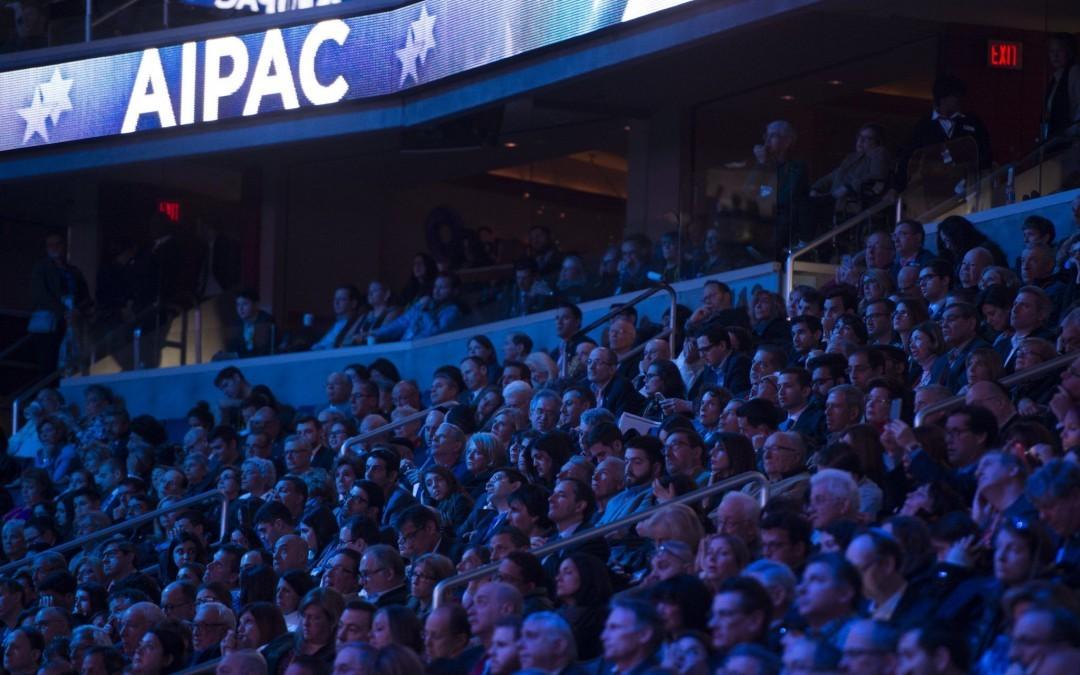 AIPAC 2017 Preview: Seeking Bipartisan Spirit in a Polarized Capital