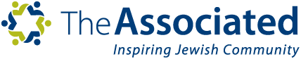The Associated - Inspiring Jewish Community