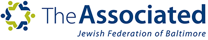 The Associated - Jewish Federation of Baltimore