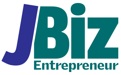 JBiz - The Entrepeneur Issue