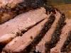 Grilled Prime Beef Brisket