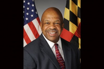 Remembering Rep. Elijah Cummings and his Legacy