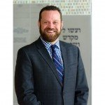 Rabbi Joshua Z. Gruenberg