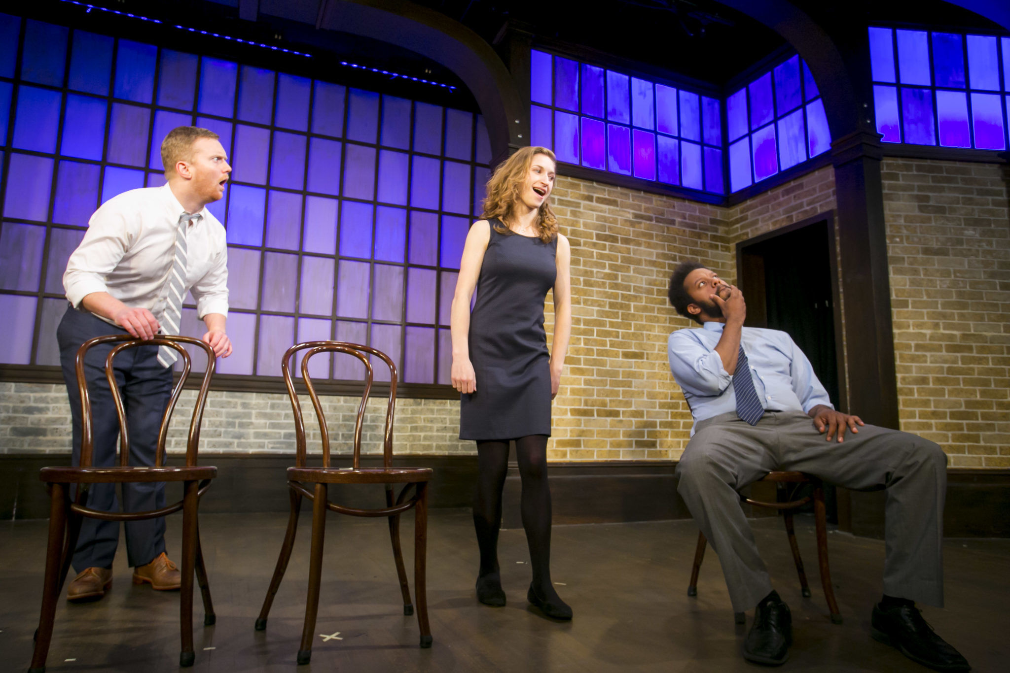 The Second City Promo Codes December Top online The Second City promo codes in December , updated daily. You can find some of the best The Second City promo codes for save money at online store The Second City.