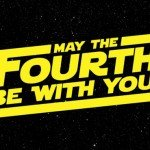 May the 4th Be with You: Stories of Fandom and Obsession @ Creative Alliance | Baltimore | Maryland | United States