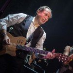 Hans Zimmer live on tour @ Merriweather Post Pavilion | Columbia | Maryland | United States