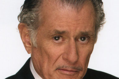 Frank Deford Was The Last Of His Breed