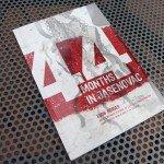 '44 Months In Jasenovac'