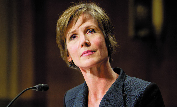 Monday's Testimonies by Yates and Clapper Raise More Questions