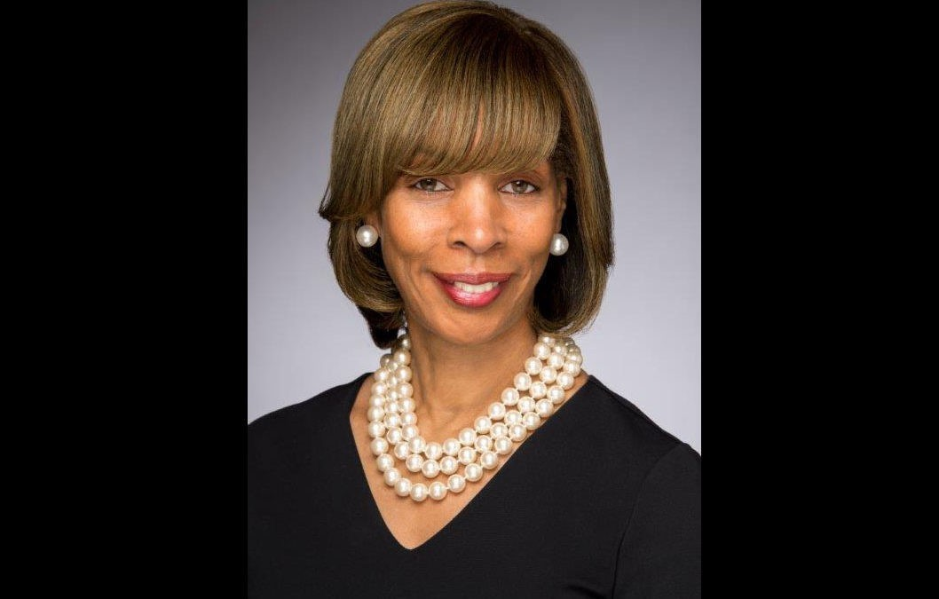 Catherine Pugh Still Has Something to Offer the World