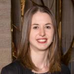 Rabbi Sarah R. Marion