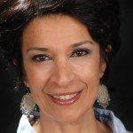Cynthia Shamash