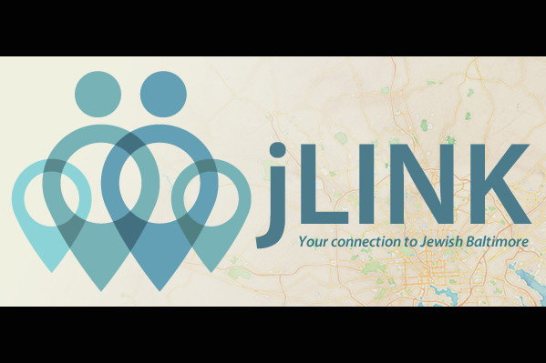 jLINK Connects Jewish Baltimore