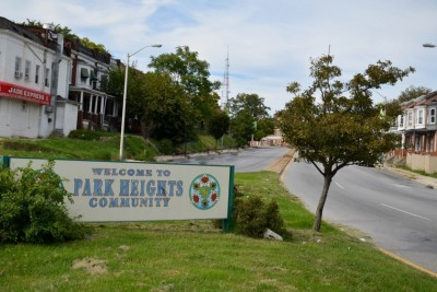 Sorry, Pleasant Platitudes Won't Revive Lower Park Heights