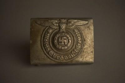 Auschwitz Museum Announces 1st Traveling Exhibit of Artifacts