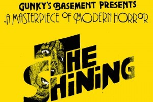 Gunky's Basement @ The Parkway Theatre | Baltimore | Maryland | United States