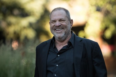 Harvey Weinstein Expelled from Oscars Academy Amid Mounting Allegations