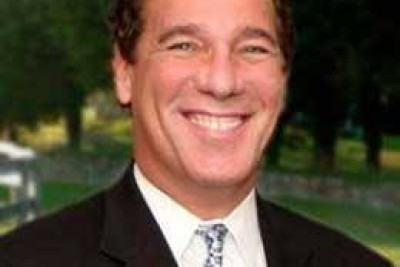 Kamenetz Looks Beyond his Baltimore County Base