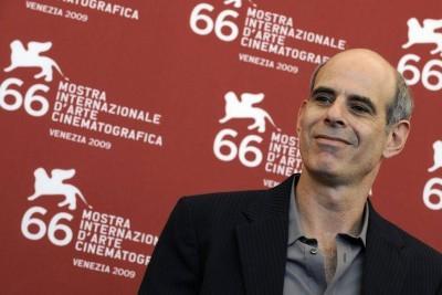 Israeli Film 'Foxtrot' Takes Prize at Venice Film Festival