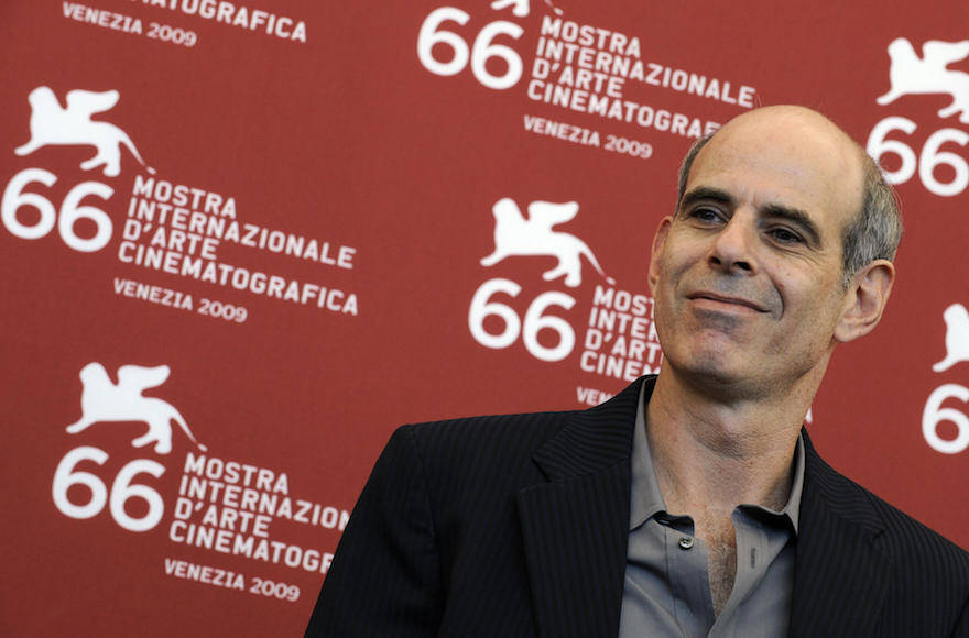 Israeli Film 'Foxtrot' Takes Prize at Venice Film Festival