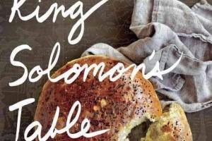 'King Solomon's Table'