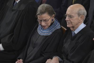When Jewish Justices Got the Supreme Court to Shut Down on Yom Kippur