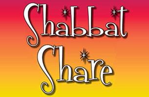 Sharing the Joy of Shabbat