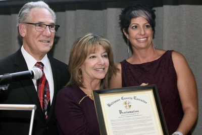 Pikesville Chamber of Commerce Celebrates 40th Anniversary