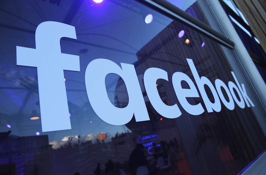 Facebook Still Lets Housing Ads Discriminate Against Jews and Other Minorities