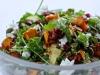 Fresh AruguLOVE Salad