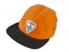 Creative King hats
