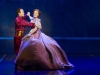 'The King and I'