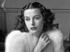 'Bombshell: The Hedy Lamarr Story'