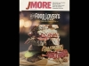 Jmore covers: November 2017