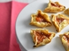 Guava and Cheese Hamantaschen (Sandy Leibowitz)