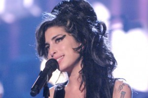 Back to Black: A Tribute to Amy Winehouse @ Rams Head Live | Baltimore | Maryland | United States