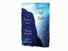 """""""Tears of Salt"""""""