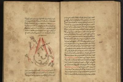 National Library of Israel Brings Rare, Ancient Manuscripts to NYU