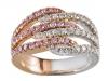 Charles Krypell ring