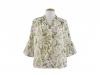 After Market blouse
