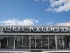 Curio Wellness