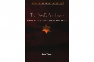'The Devil's Arithmetic'