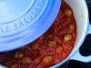 Tunisian Olive Tagine
