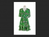 Shoshanna dress