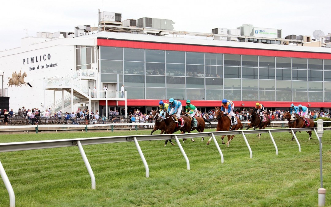 Supreme Court Ruling Could Have Consequences for Pimlico